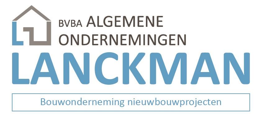 bvba-lanckman-banner