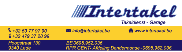 intertakel