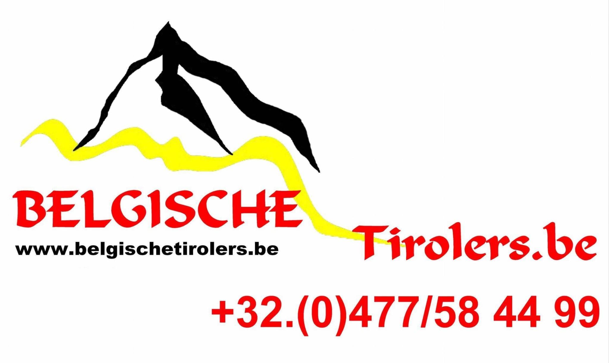 logo-belgische-tirolers