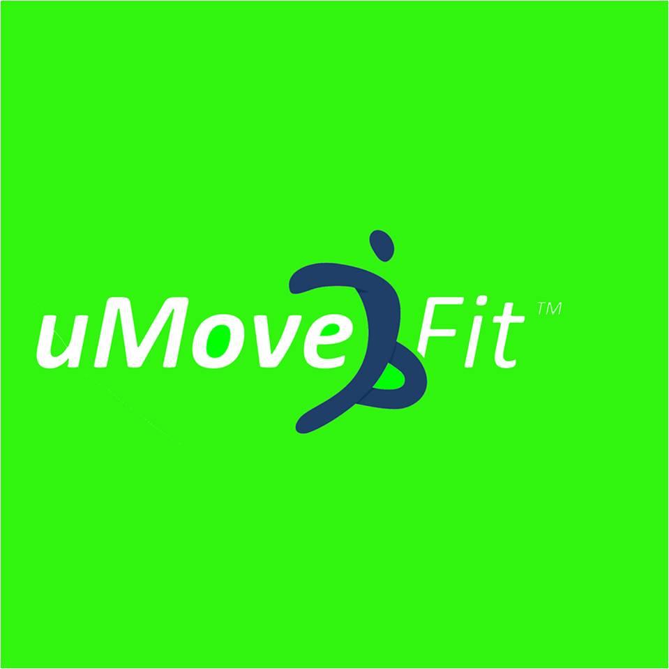 umovefit3