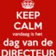dag_van_de_directeur