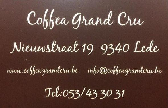 logo-coffea-grand-cru