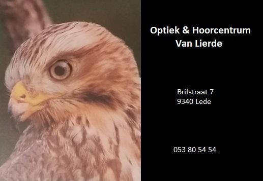 logo_optiek-van-lierde-nieuw2