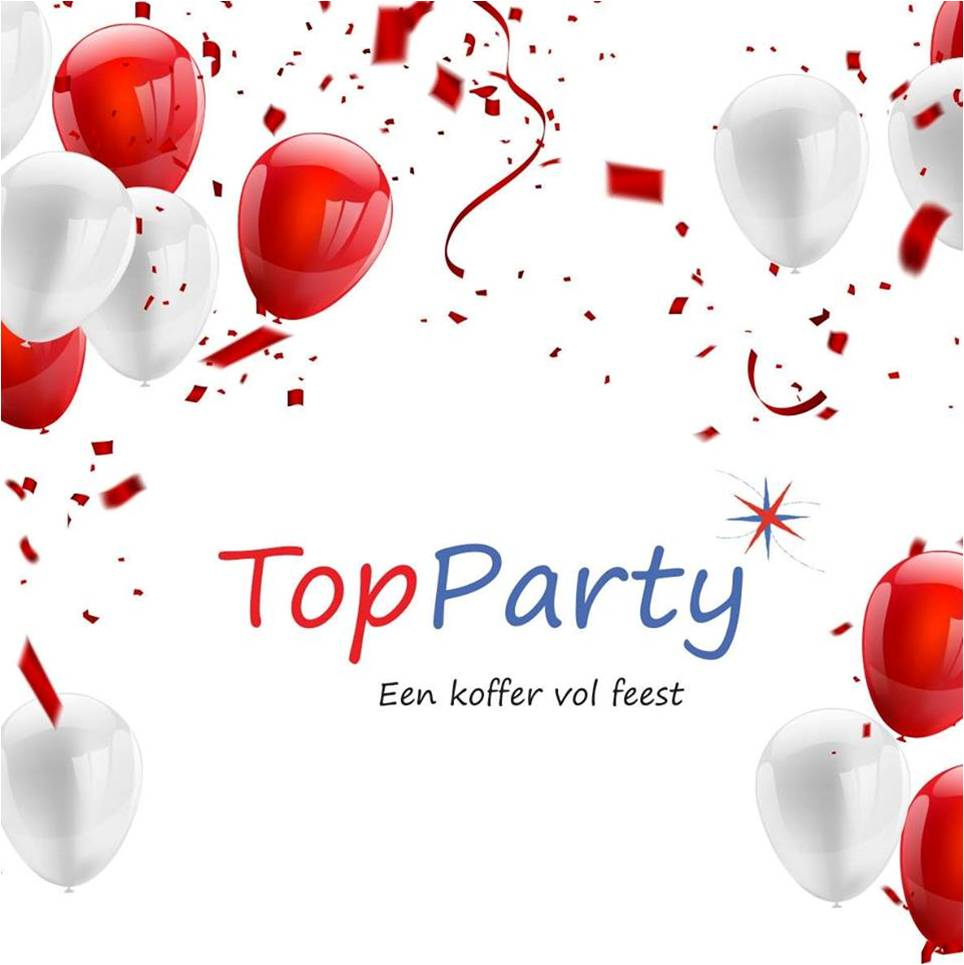 topparty