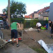 tuinhuis-toverimpe2